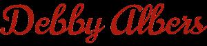 debby-albers-logo
